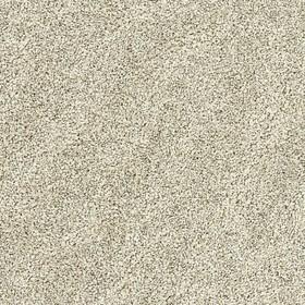 Грунт PRIME «Коралловый белый, 0.5-1.2 мм, 2.7 кг