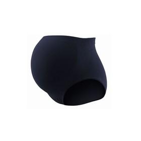 Пояс-трусы, цвет чёрный, размер M