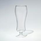 Бокал для пива «Гладкий», 300 мл - фото 308063605