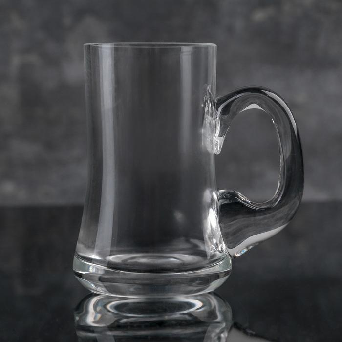 Кружка кофейная 50 мл