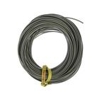 Саморегулирующийся греющий кабель SRL 16-2 50 м