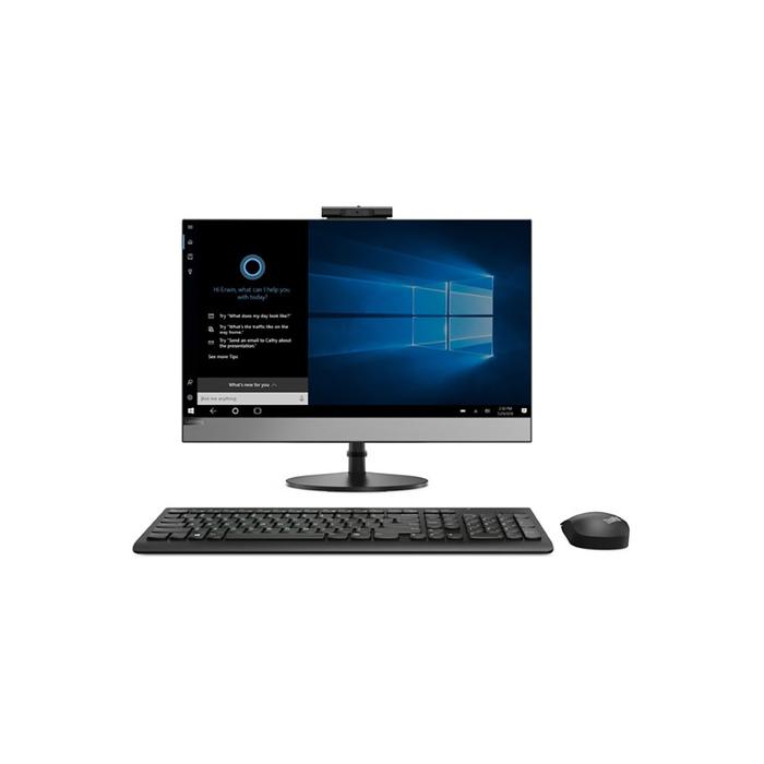 "Моноблок Lenovo V530-22ICB, 21.5"", i5-8400T, FHD, i5-8400T, 1.7 GHz, 8 Gb, 1 Tb, GMA HD, W10   42399"