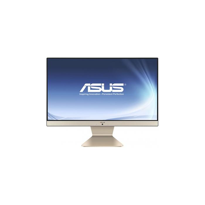 "Моноблок ASUS Vivo V222UAK-BA162T, 21.5"", 1920x1080, i3-6006U, 2 GHz, 8 Gb, 1 Tb, HD520, W10   42399"