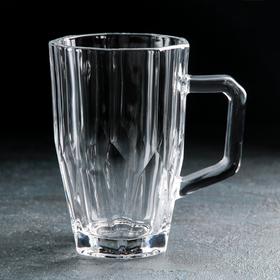 Кружка для пива «Солод», 800 мл