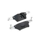 Адаптеры для автокресла Reindeer для MaxiCosi 0-13 кг