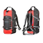 Герморюкзак Finntrail Expedition 40L 1707
