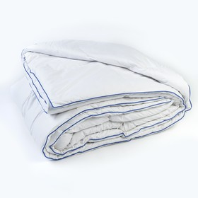 Одеяло кассетного типа «Прима», 140х205 см