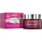Маска для лица Ahava Mineral Mud Masks увлажняющая придающая сияние, 50 мл