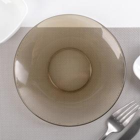 Тарелка десертная Basilico, d=17 см