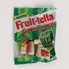 Мармелад Fruittella, со вкусом сочного арбуза, 70 г