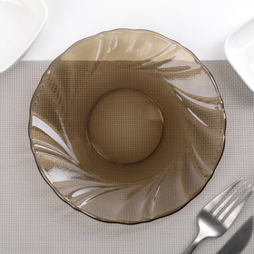 Тарелка десертная Alta Marеa, d=17 см