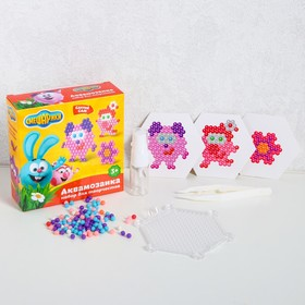 Aquamosaic for children MIXERS