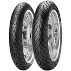 Мотошина Pirelli Angel Scooter 120/70 R12 51P TL Front