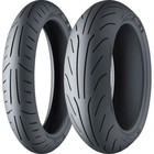Мотошина Michelin Power Pure SC 110/70 R12 47L TL Front