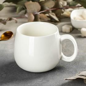 400 ml mug WL-993084 / A