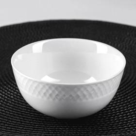 Salad bowl 12 cm