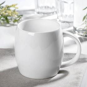 400 ml mug WL-993086 / A