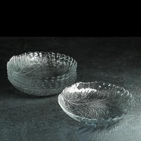 {{photo.Alt    photo.Description    'Набор тарелок Sultana, d=21 см, 6 шт'}}