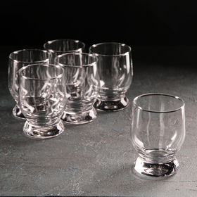 {{photo.Alt    photo.Description    'Набор стаканов 310 мл Aquatic, 6 шт'}}