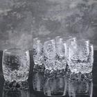 """Набор стаканов для виски 315 мл """"Одуванчик"""", 6 шт"""