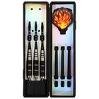Arrows for Darts copper tip 20 g, set of 3 PCs, mix color