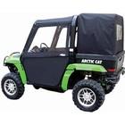 Защитный тент кузова для квадроцикла Arctic Cat Prowler PR - PRODUCTS, чёрный, 51-2088