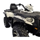 Расширители арок для квадроцикла Polaris Sportsman 570/Touring, OFSPL9000