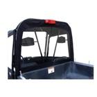 Защитный тент кабины для квадроцикла Arctic Cat Prowler PR - PRODUCTS, 51-2076