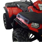 Расширители арок для квадроцикла Polaris Sportsman 400/500/800 (2011 - 2013гг)Direction 2Inc   42516