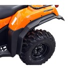 Расширители арок для квадроцикла Honda TRx420 2015 - 16 Direction 2 inc, OFSH6000