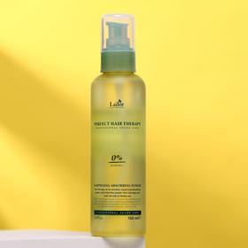 Сыворотка для интенсивного восстановления сухих и поврежденных волос Lador Perfect Нair Тherapy, 160 мл