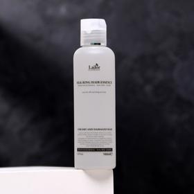 Восстанавливающая эссенция для волос Lador Eco Silk Ring Hair Essence, 150 мл