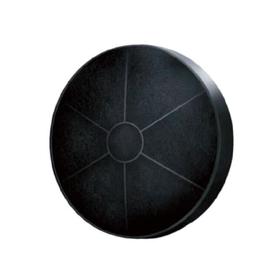 Фильтр угольный №2 для вытяжек серии GRONG, NILS