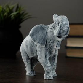"""Souvenir """"Elephant medium new"""""""