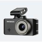 """Видеорегистратор INTEGO VX-550HD, 1.4"""", обзор 150°,  1920 х 1080"""