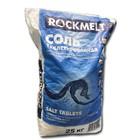 Таблетированная соль, 25 кг