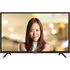 "Телевизор Thomson T32RTE1180, 32"", 1366x768, DVB-T2, DVB-C, 1xHDMI, 1xUSB, черный"