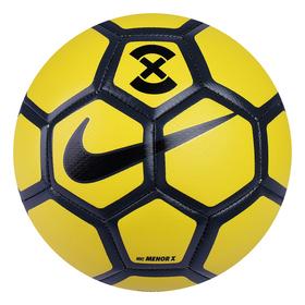 Мяч футзальный NIKE Rolinho Menor X, SC3039-731, размер 4