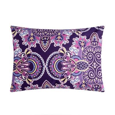 Pillowcase Ethel Oriental tale 50x70 ± 3 cm, 100% cotton, calico 125 g/m2