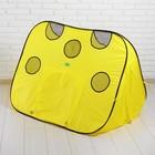 """Палатка """"Сыр"""",50x48x60 см"""