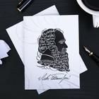 Блокнот «Толстой», 32 листа
