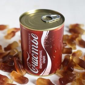 Мармелад «Кола»: 200 г. в Донецке