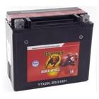Аккумуляторная батарея Banner Bike Bull 18 Ач 51821 (YTX20L-BS)