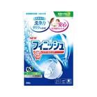 Порошок для посудомоечных машин Finish Power Powder, 550 г