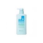 Гель для душа Shiseido Sea Breeze с охлаждающим и дезодорирующим эффектом, 600 мл