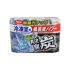 Желеобразный дезодорант ST Dashshuutan с древесным углем Бинчотан для холодильника, морозильной камеры, 70 г