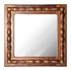 Зеркало настенное Riflessione