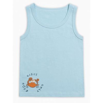 1a05bc6a5a89 Детская одежда для мальчиков Pelican — купить оптом и в розницу ...