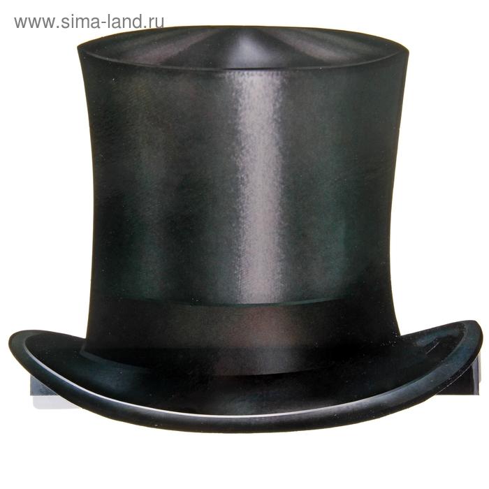 """Шляпа """"Цилиндр!"""""""