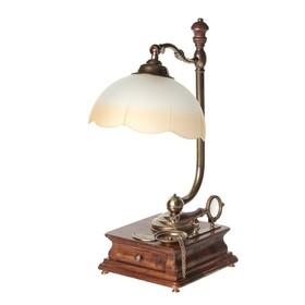 Лампа настольная Fiore